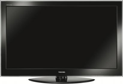 Toshiba 46 SL733G
