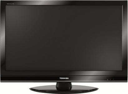 Toshiba 46 XV733G