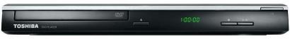 Toshiba SD 3010 KE