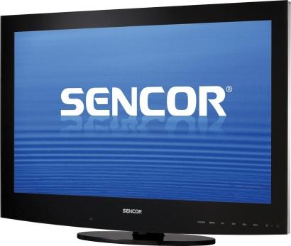 Sencor SLE 2401T LED