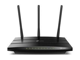 TP-LINK Archer C1200 WiFi Gbit Router