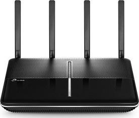 TP-LINK Archer C3150 WiFi Gbit Router