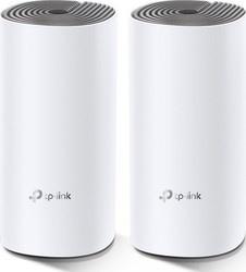 TP-LINK WiFi AC1200 (Deco E4 2-pack)