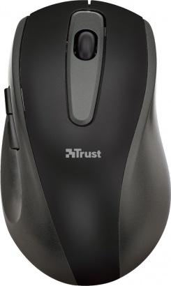 TRUST 16536 EasyClick Wireless