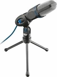 TRUST 20378 Mico PC mikrofon USB/JACK