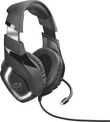 TRUST 22338 GXT 380 Headset gaming
