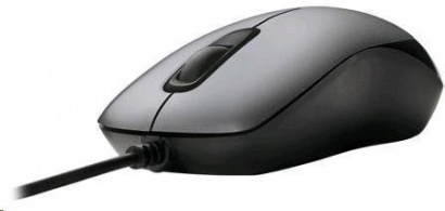 TRUST Compact Mouse