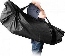 Ugo taška na scootery UHA-1626