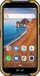 Ulefone Armor X7 PRO DS 4GB 32GB Orange