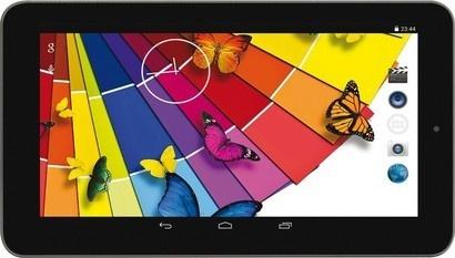 Umax VisionBook 7Q