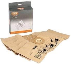 Vax Bag Kit