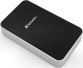 Verbatim Pocket Power Pack 13000 mAh