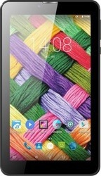 Umax VisionBook 7Qi Plus 3G 8GB 1GB GPS
