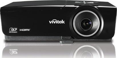 Vivitek D965