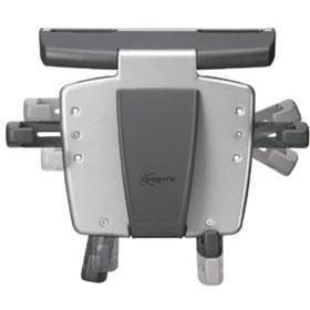 Vogels EMC 5000