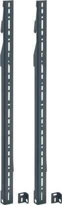 Vogels PFW 5908 svislá ramena XL držáku