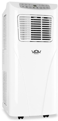 VOV VAC-11013