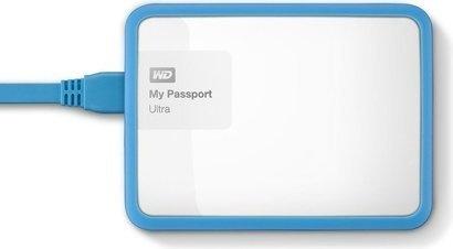 WD Grip Picasso 500GB+1TB, Sky