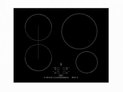 Whirlpool ACM 751