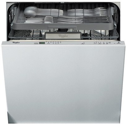 Whirlpool ADG 7200 A++