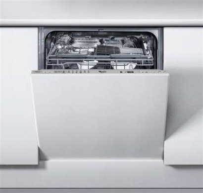 Whirlpool ADG 9860
