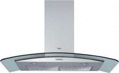 Whirlpool AKR 950/1 IX