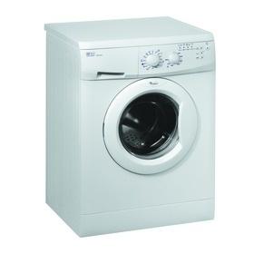 Whirlpool AWG 5082C