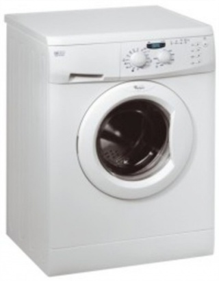 Whirlpool AWG 5104 C