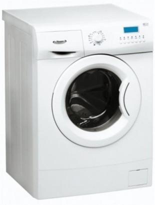 Whirlpool AWG 7910 D