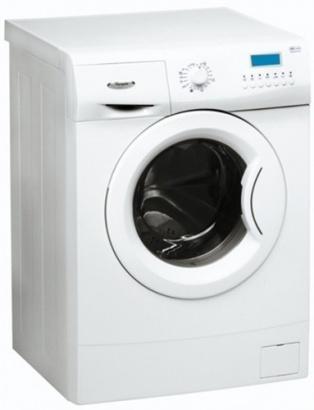 Whirlpool AWG 7920 D