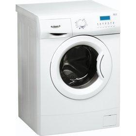Whirlpool AWG 910 D