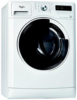 Whirlpool AWIC 9014