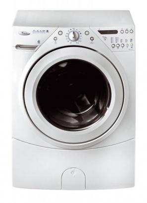 Whirlpool AWM 1111