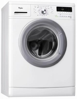 Whirlpool AWO/C 7420 S