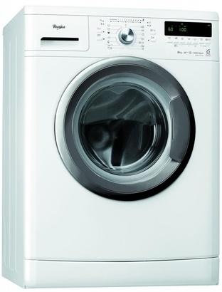 Whirlpool AWO/C 81400