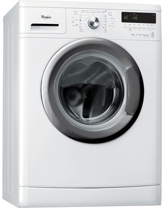 Whirlpool AWO/C 91400