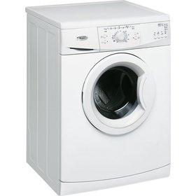 Whirlpool AWO/D 1109