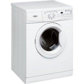 Whirlpool AWO/D 1159