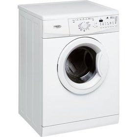 Whirlpool AWO/D 45139