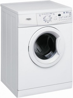 Whirlpool AWO/D 45140