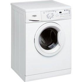 Whirlpool AWO/D 6102/D