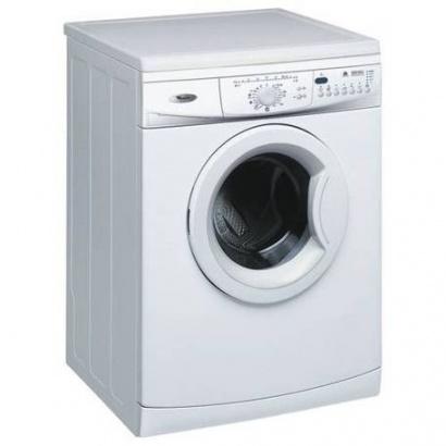 Whirlpool AWO/D 6204/D