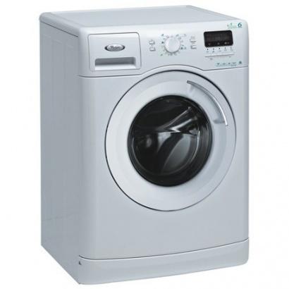 Whirlpool AWOE 7560