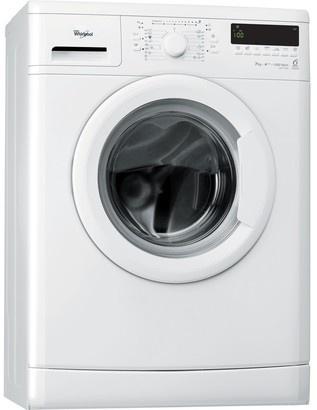 Whirlpool AWS 71000 + 5 let záruka na motor