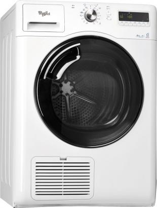 Whirlpool AZA HP 899