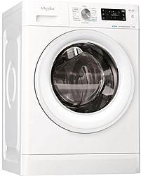 Whirlpool FFB 7238 WV EE + cashback 750 Kč