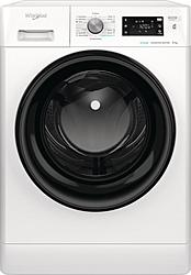 Whirlpool FFB 8448 BV EE + cashback 1000 Kč + 10 let záruka na motor