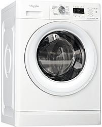 Whirlpool FFL 6238W EE + cashback 750 Kč