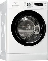 Whirlpool FFS 7438B CS + cashback 750 Kč