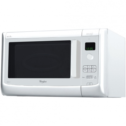 Whirlpool FT 375 WH